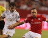 ►Bayern: Ribéry em alta com Ancelotti
