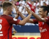 WATCH: PSG beat Real Madrid 3-1 in ICC friendly