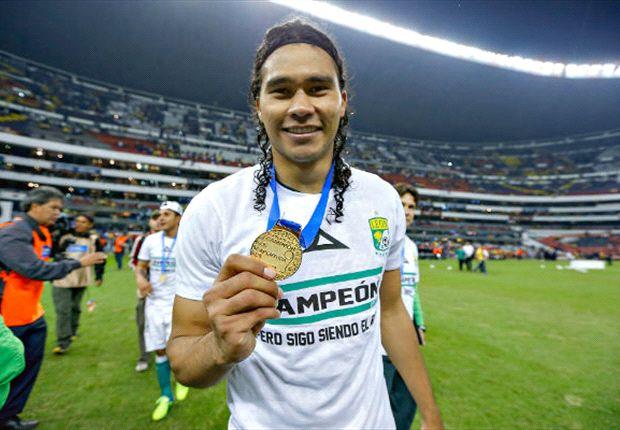 Tom Marshall: The best of the Liga MX Apertura