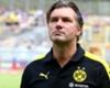 BVB-Boss erklärt Götze-Wechsel