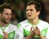 Vier Bundesliga-Profis entwickeln hilfreiche Fußball-App