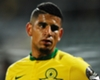 Keagan Dolly 'happy' for Itumeleng Khune to be named captain in Rio