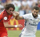 Real Madrid v Chelsea Betting