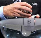 LIVE: Drawing Fase Grup Liga Champions 2015/16