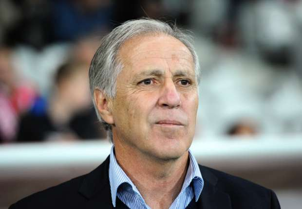 Lille have nothing to lose vs PSG, says Girard