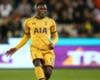 Legenda Tottenham Hotspur Yakin Victor Wanyama Pemain Berkualitas