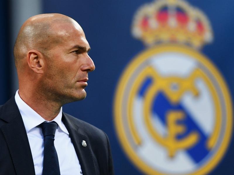 RUMEUR - Trois cibles au milieu pour le Real Madrid ?