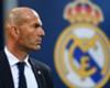 Zidane: Barca ohne Messi geschwächt
