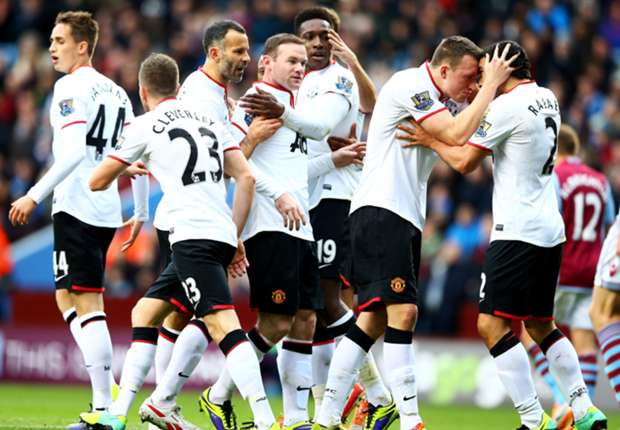 Stoke City-Manchester United Betting Preview: Moyes' men value to see off solid Stoke