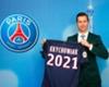 Alasan Grzegorz Krychowiak Pilih Paris Saint-Germain