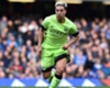 RUMOURS: City value Nasri at £17m