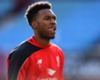 Klopp unsure on Sturridge status