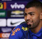 Occhio Juve, sprint Inter per Gabigol