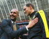 Guardiola wanted Tuchel to be his successor - Bayern chief
