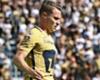 Un jugador del Real Madrid 'enamorado' de la playera de Pumas