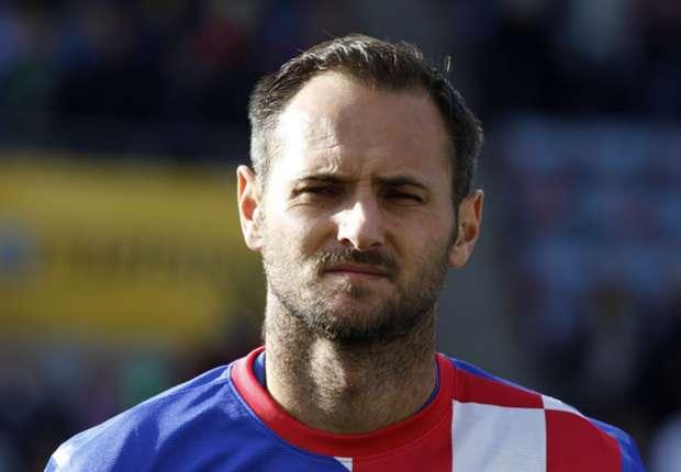 Simunic gets 10-match ban
