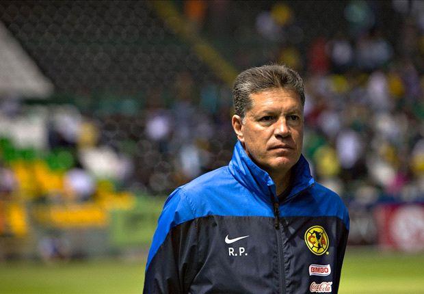 """""""Estamos muy contentos por Raúl Jiménez; se lo merece"""""""