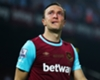 Payet absence no excuse for West Ham defeat - Noble