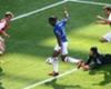 Wenger: Drogba Masih Hantui Arsenal!