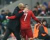 "Guardiola über Ribery: ""Liebe ihn sehr"""
