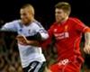 West Ham worries over Tore injury