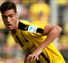 "EXCLU GOAL : Mikel Merino : ""C'est facile de s'adapter à Dortmund"""