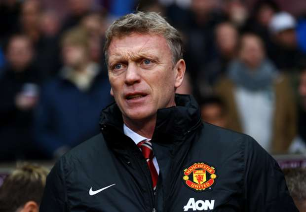Moyes: Modern-day clubs too hasty to sack managers