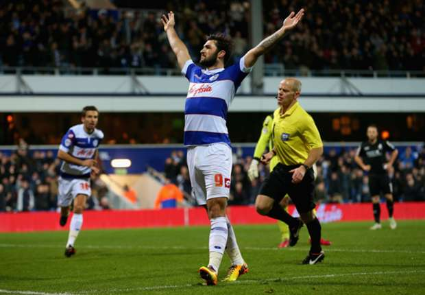 Queens Park Rangers - Leicester City Betting Preview: The R's to continue fine home form