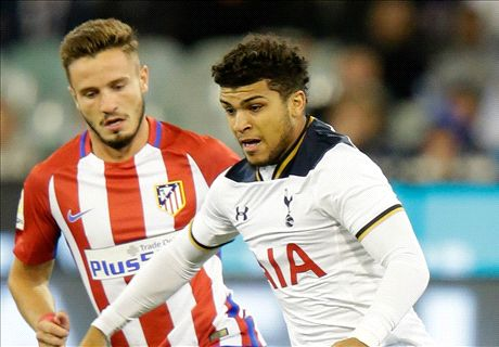 Source: Yedlin completes Newcastle move