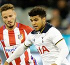 Yedlin completes Newcastle move