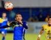 Siswanto Tak Gentar Hadapi Persib Bandung & PSM Makassar