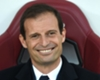 Higuain, Pjanic & Alves no guarantee of Juve success - Allegri