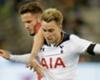 Spurs-Star verlängert bis 2020