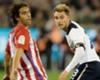 Eriksen lehnt Tottenham-Angebot ab