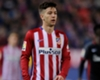 Vietto set to join Sevilla after completing medical