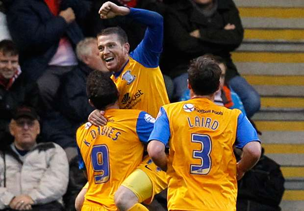 League One Preview: In-form Preston and Brentford face off