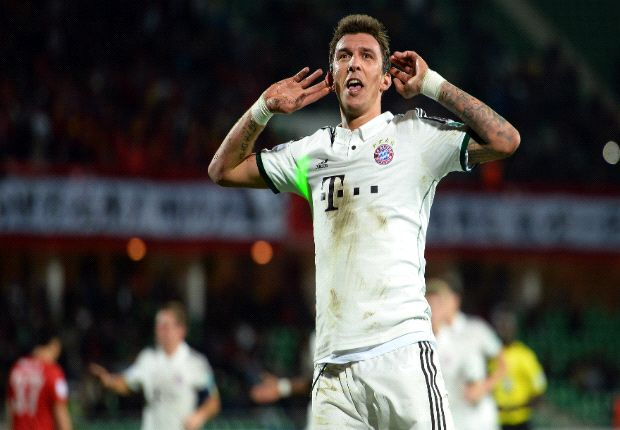Club World Cup Preview: Bayern Munich - Raja Casablanca