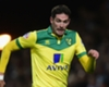 Lafferty hit with FA fine after accepting betting charge