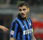 Icardi-Napoli, l'Inter 'attende' il rilancio