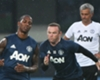 Rooney: Mourinho impact already huge