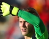 Liverpool suffer Karius blow with keeper set to miss the start of the season