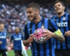Inter want more than €60m for Icardi - Thohir