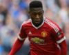 Mourinho explains Fosu-Mensah absence amid Manchester United exit rumours