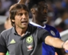 I don't think I'll survive as long as Ferguson and Wenger, admits Conte