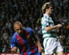 Catalan Celts: The players who have played for both Celtic and Barcelona