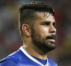 Atletico refuse to give up on Costa