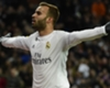 Jese: I'll get more playing time at PSG
