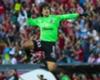 El argentino Vilar se retira del futbol profesional