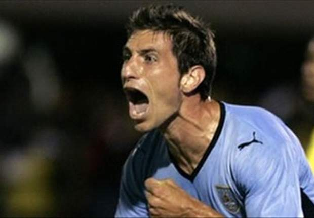 Uruguay Beat Libya In Five-Goal Thriller