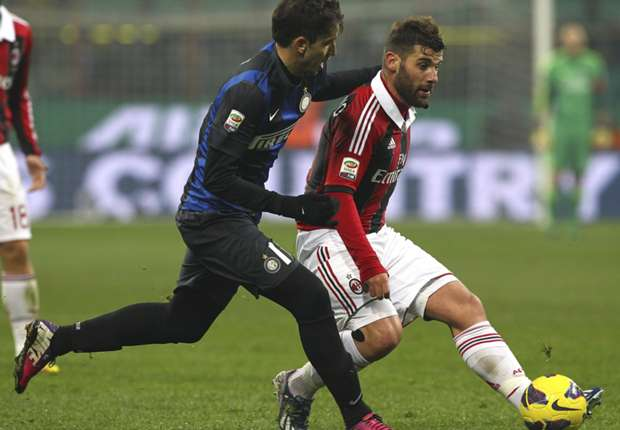 Inter - AC Milan Betting Preview: Goals galore in the Derby della Madonnina